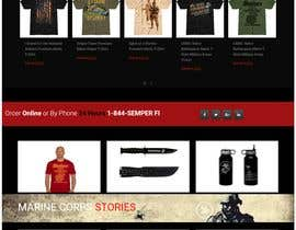 #4 for WooCommerce Simple Online Website by aurora4pps