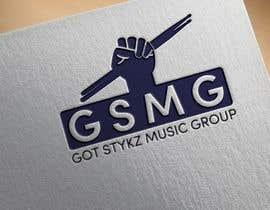 #59 for Make me a logo by mursalin007