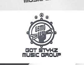 #60 for Make me a logo by anikgd