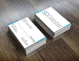 #21 for Business card design by bulbulahmed5222