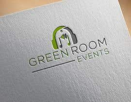 #55 for I need a Logo Design by khanmorshad2