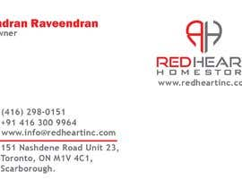 #31 for Design a letterhead by SonishN