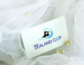 #24 cho Design a Logo for a swim event bởi alilatif71