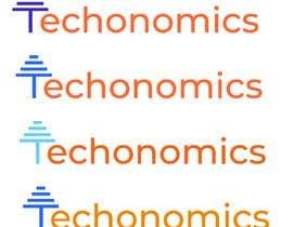#27 for Design E-commerce Logo by Raihan236