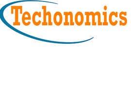 #24 for Design E-commerce Logo by darkavdark
