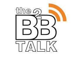 #48 for Design a Logo for a Podcast by gumenka