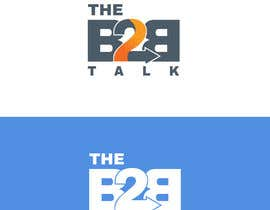 #55 for Design a Logo for a Podcast by ekrambd