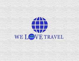 #15 for Design a Logo for a travel website by abeerhossin