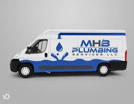#123 for Design a Logo for Plumbing Company by adminlrk