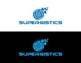 #4 for we need a logo for our Logistics company by Mahsina
