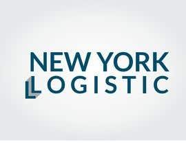 #13 for logo for ny logistic by PsDesignCompany