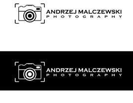 #15 untuk Photography logo one color with icon oleh deibisdurr