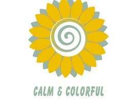 #21 for Sunflower Labyrinth Logo by helmios