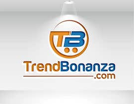 #138 for Design a Logo for Ecom store by jannat002