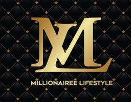 """#5 for Design a YouTube Channel art for our new channel """"Millionaire Lifestyle"""" by anshalahmed17"""
