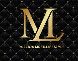 """#6 for Design a YouTube Channel art for our new channel """"Millionaire Lifestyle"""" by anshalahmed17"""