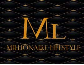 """#19 for Design a YouTube Channel art for our new channel """"Millionaire Lifestyle"""" by kouldol"""