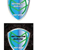#23 for Setting the Barlow by preethimalie