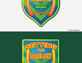 #24 for Setting the Barlow by Legatus58