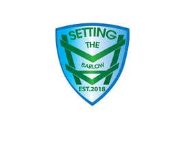 #21 for Setting the Barlow by flyhy