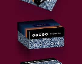 #24 for Product Packaging by kchrobak