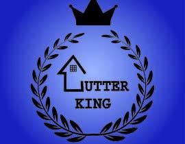Prodezinr tarafından Design a Logo for Gutter cleaning business için no 18