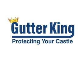 munna403 tarafından Design a Logo for Gutter cleaning business için no 25