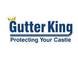 munna403 tarafından Design a Logo for Gutter cleaning business için no 26