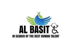 #103 for Diseñar logotipo Al Basit by jainakshay97