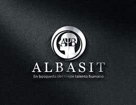 #111 for Diseñar logotipo Al Basit by Rajmonty
