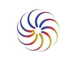 ibrahimplus tarafından Photoshop Logo Design and Vectorisation - Black Hole / Space Storm için no 18