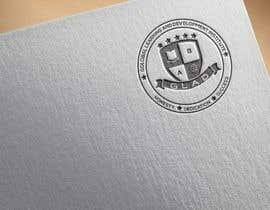 #18 for I need logo design for college in Australia named Global Learning and development institute by mdfarhankobir