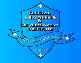 modithadamindu tarafından I need logo design for college in Australia named Global Learning and development institute için no 4
