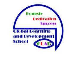 anamikaantu tarafından I need logo design for college in Australia named Global Learning and development institute için no 8