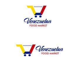 Nro 67 kilpailuun Design an online food super market logo käyttäjältä luicheco