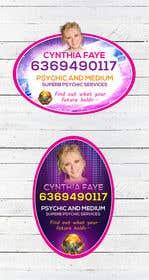 İzleyenin görüntüsü                             Design a Banner