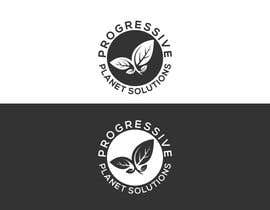 #41 for Design a Logo - Progressive Planet by romiakter