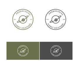 #19 for Design a Logo - Progressive Planet by noize31