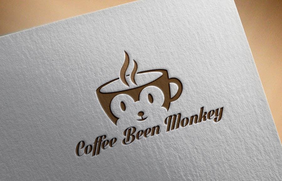Penyertaan Peraduan #                                        43                                      untuk                                         Design a Logo for New Company