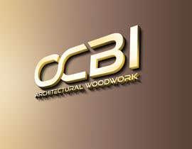 nº 52 pour Start Up Branding New Company - OCBI Millwork par mohibulasif