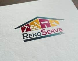 #223 for RenoServe LLC by imagencreativajp
