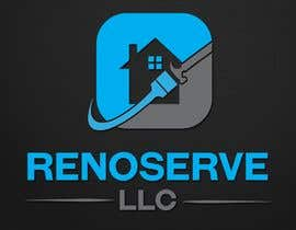 #239 for RenoServe LLC by ericsatya233