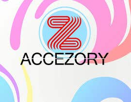 #4 for atrractive brand card by udcenamulkhan