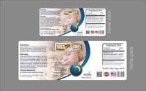 Graphic Design Konkurrenceindlæg #23 for Print & Packaging Design for Teddy MD, LLC