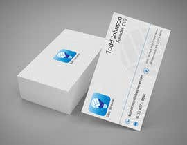 #2 for Design some Business Cards by rafim3457