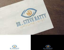 #27 for Design a Logo for optometrist by davidtedeev