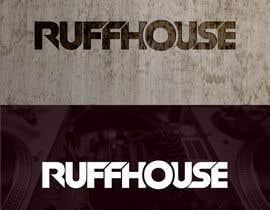 DCTHeisenberg tarafından Design a Logo for RUFFHOUSE CREW için no 20