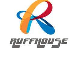 khaled321654987 tarafından Design a Logo for RUFFHOUSE CREW için no 24