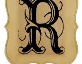 khaled321654987 tarafından Design a Logo for RUFFHOUSE CREW için no 25