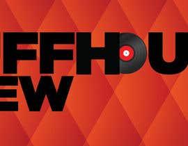samuelcisnero tarafından Design a Logo for RUFFHOUSE CREW için no 30